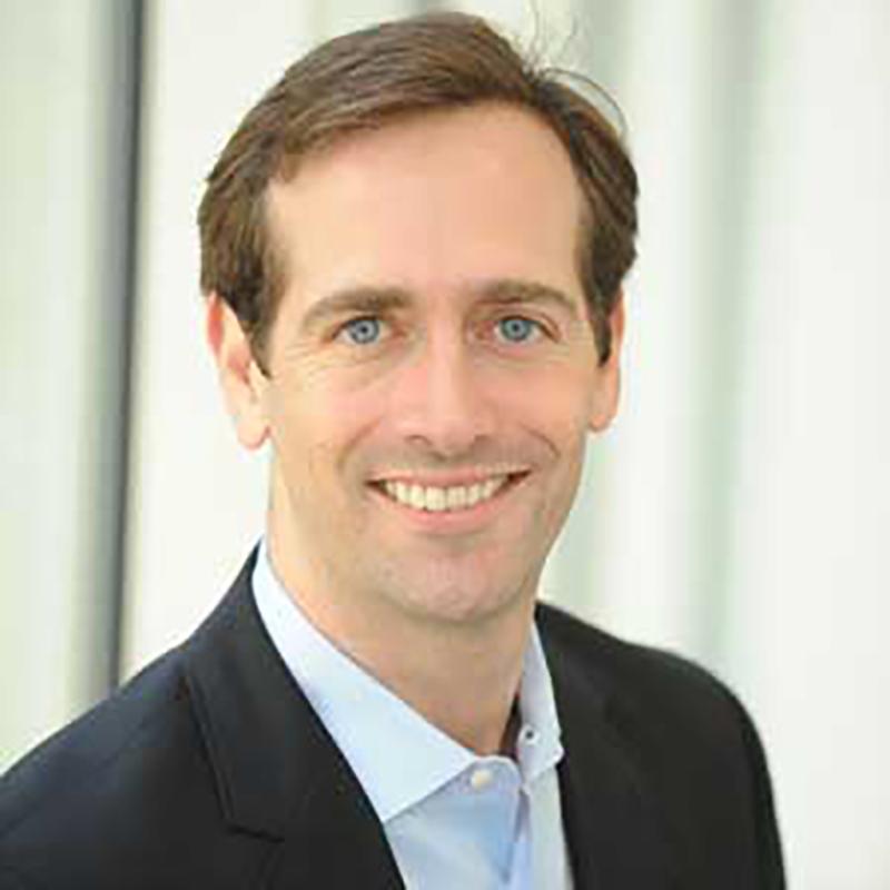 Picture of Adam Steinman