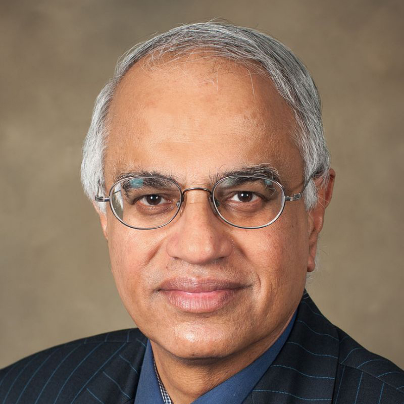 Picture of Bharat  Balasubramanian