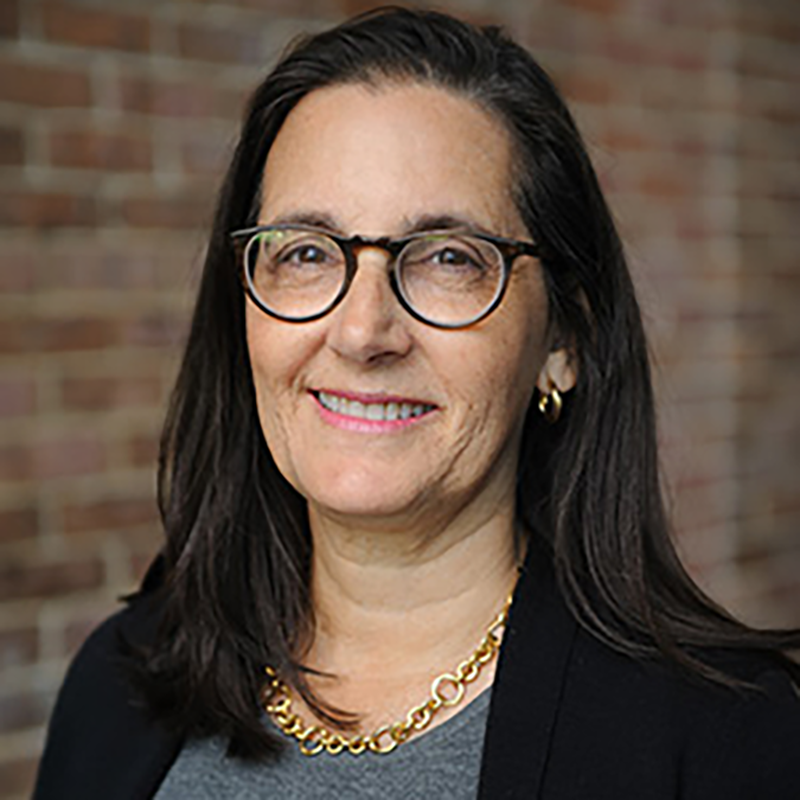 Picture of Joyce Vance