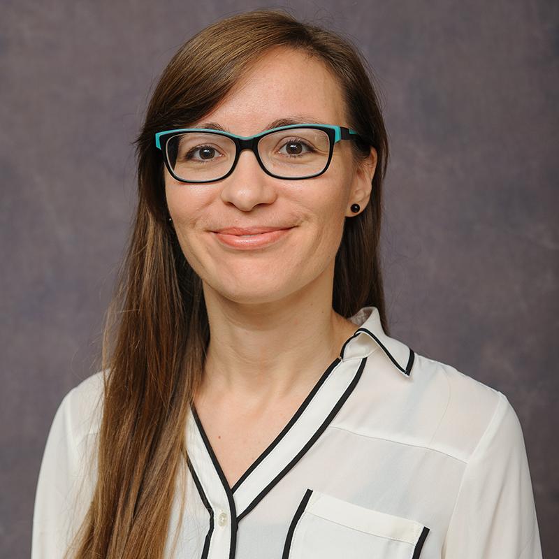 Picture of Viktoria Riiman