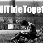 Still Tide Together Archive project