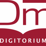 Digitorium logo