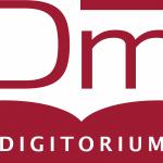 Digitorium logo