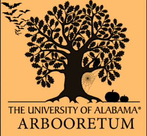 UA Arboretum celebrates third annual ArBOOretum
