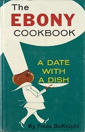 Ebony Cookbook
