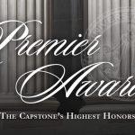 The University of Alabama Premier Awards