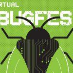 The Bama Bug Fest poster