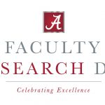 faculty research day, celebrating excellence